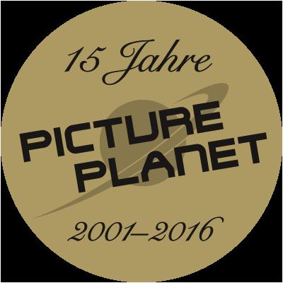 Picture-Planet GmbH wird 15 Jahre