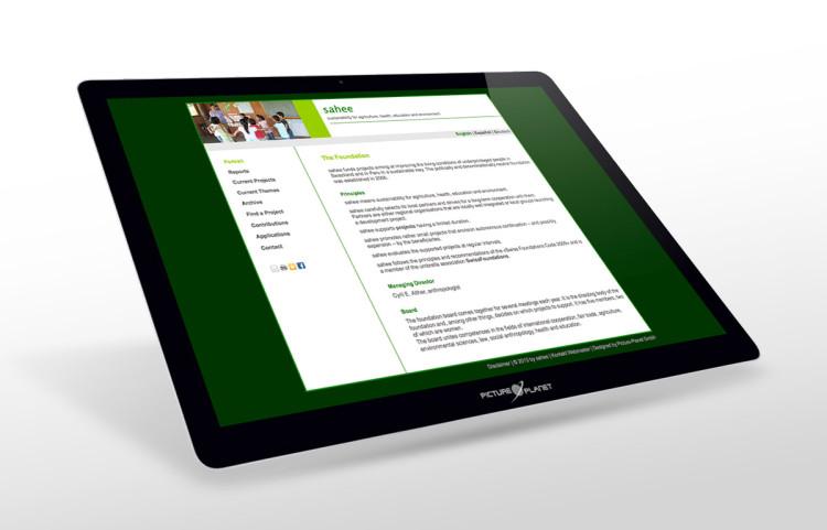 sahee-webdesign-1