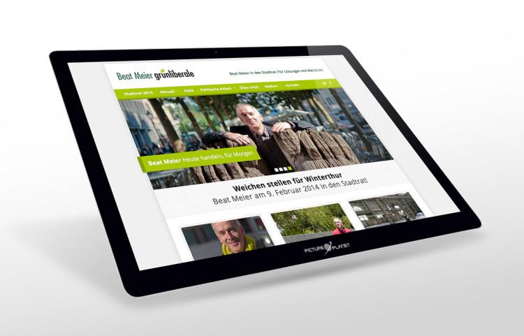 beat-meier-gruenliberale-webdesign-1
