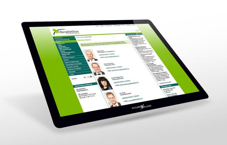 gemeinde-bergditikon-webdesign-1