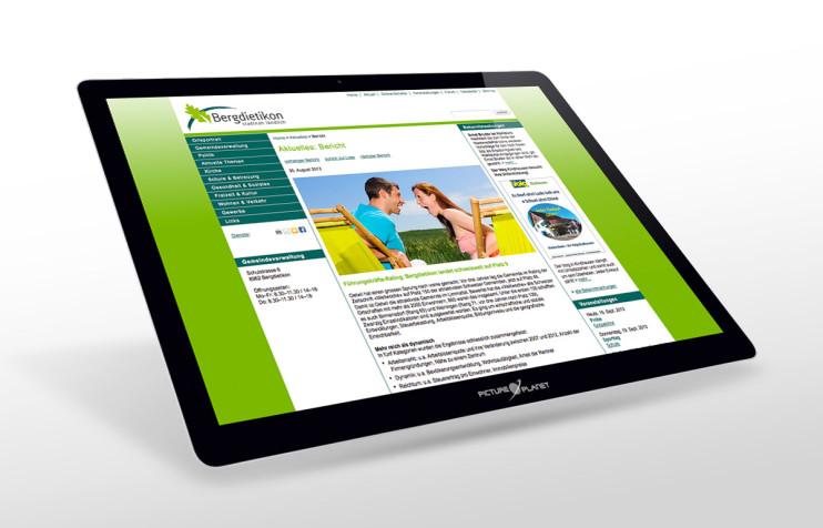 gemeinde-bergditikon-webdesign-2