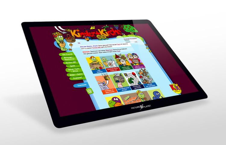 kiki-webdesign-1
