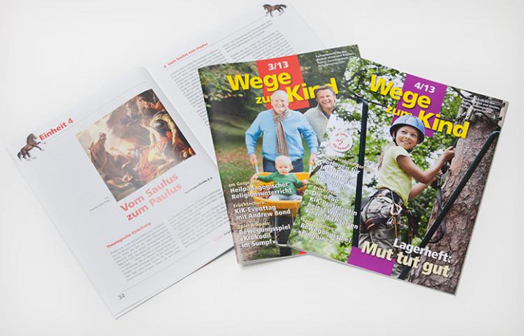 wege-zum-kind-printdesign-1
