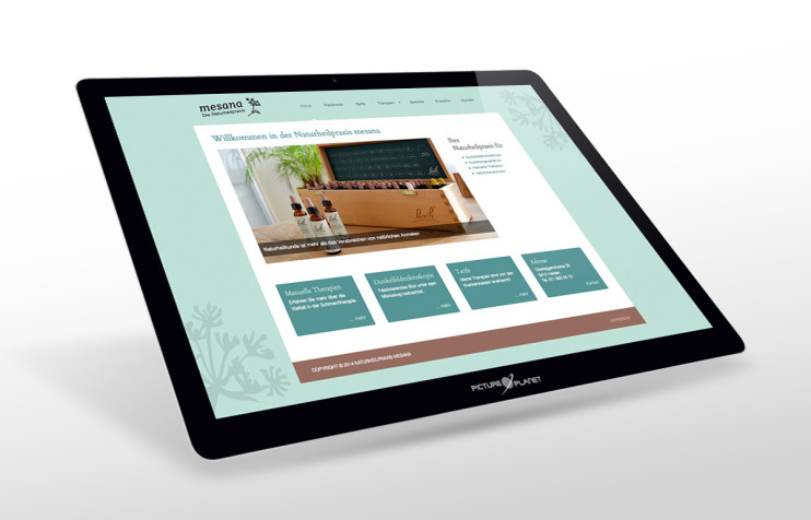 mesana-naturheilpraxis-webdesign-1