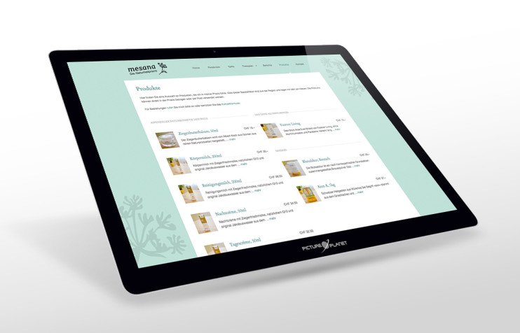 mesana-naturheilpraxis-webdesign-2
