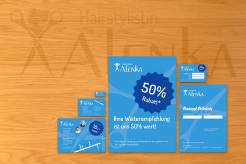 Angebote Corporate-Design by Picture-Planet GmbH WInterthur