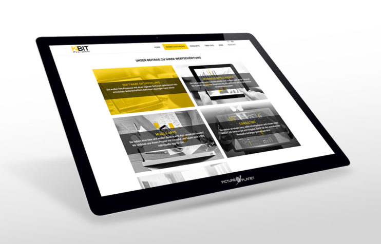 2BIT-GmbH-webdesign-2