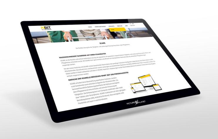 2BIT-GmbH-webdesign-3