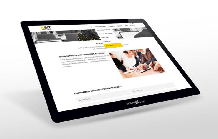 2BIT-GmbH-webdesign-4