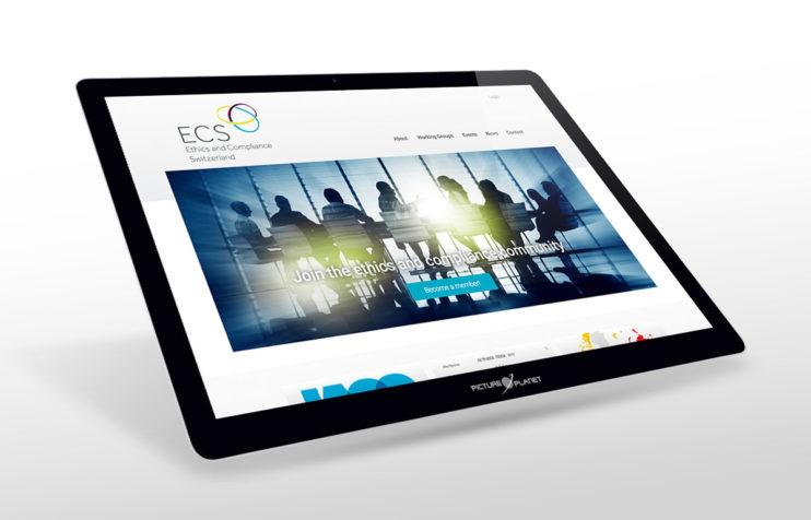 ECS-webdesign-1