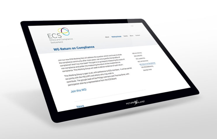 ECS-webdesign-2