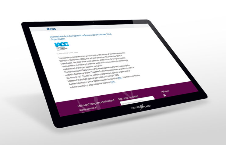 ECS-webdesign-3