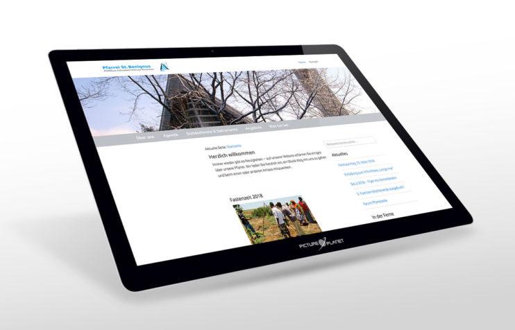 benignus-webdesign-1