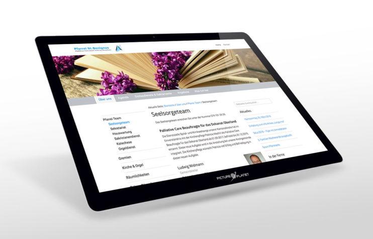 benignus-webdesign-2