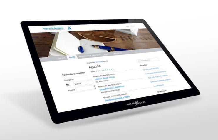 benignus-webdesign-3