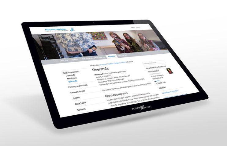 benignus-webdesign-4