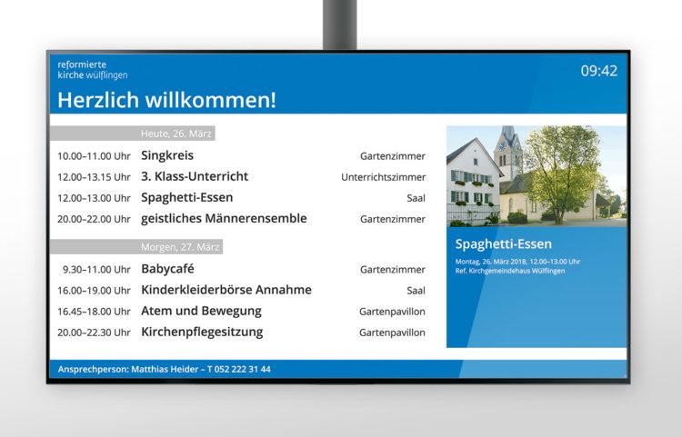 infodisplay-ref-Wuelflingen