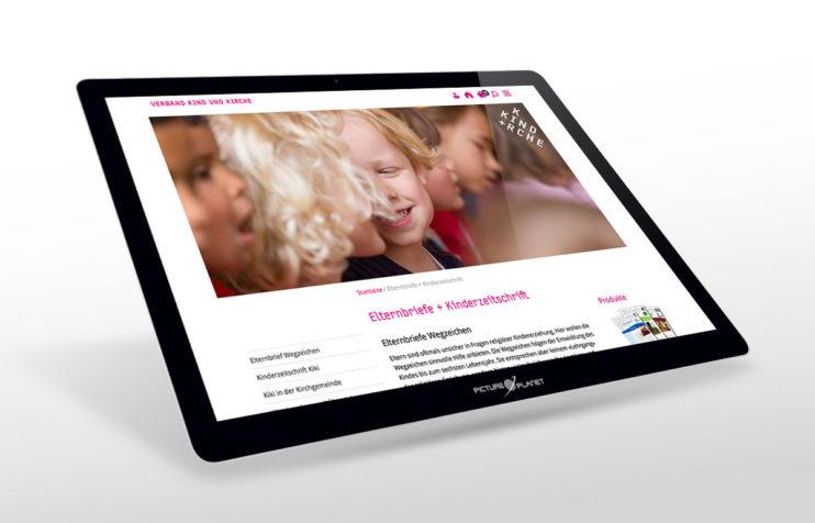 kindunkirche-webdesign-2