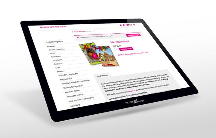 kindunkirche-webdesign-4