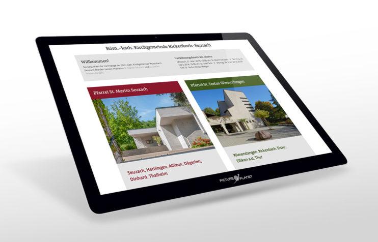 martin-stefan-webdesign-1