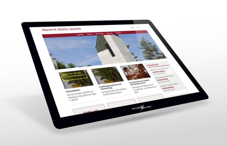 martin-stefan-webdesign-2