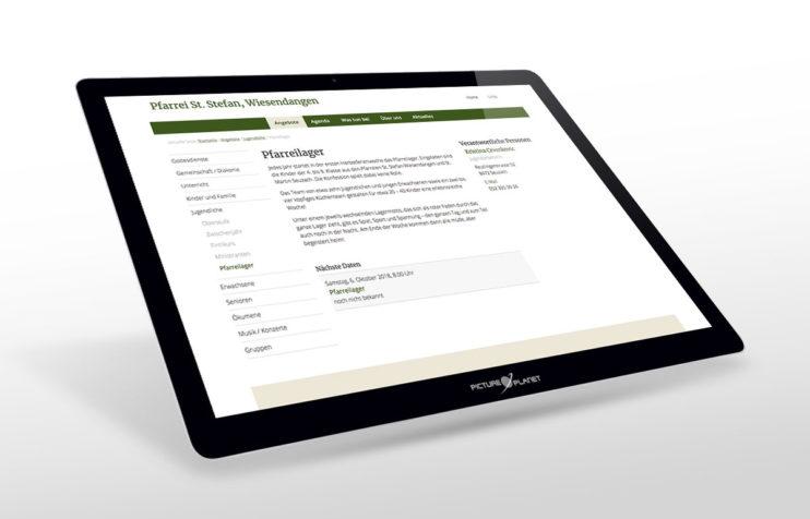martin-stefan-webdesign-3