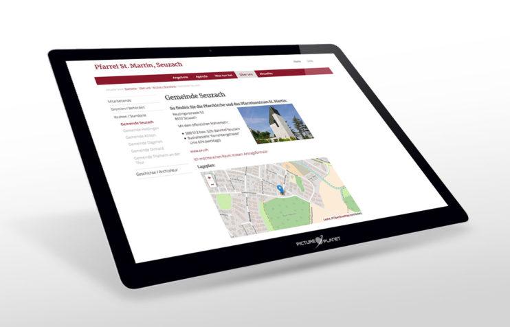 martin-stefan-webdesign-4