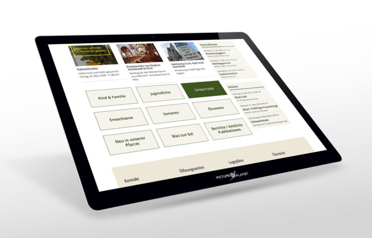 martin-stefan-webdesign-5