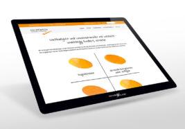 novatlantis-webdesign-1