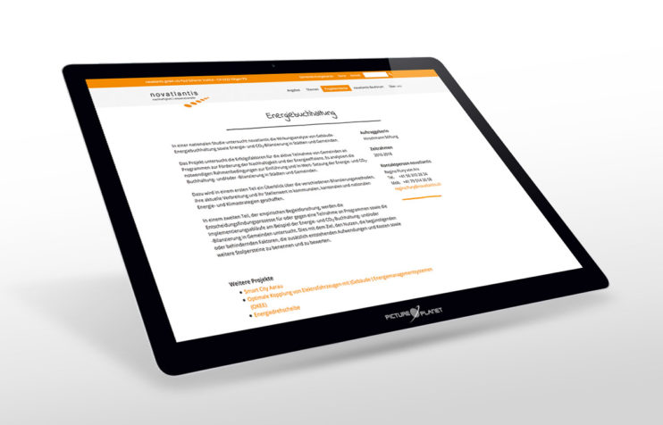 novatlantis-webdesign-2