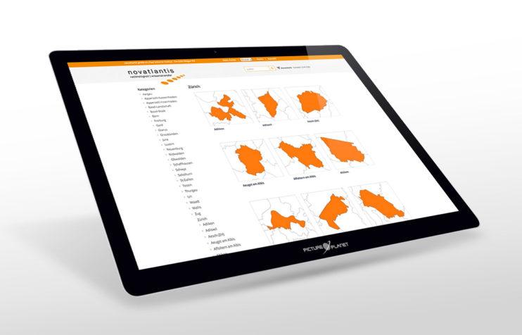 novatlantis-webdesign-3