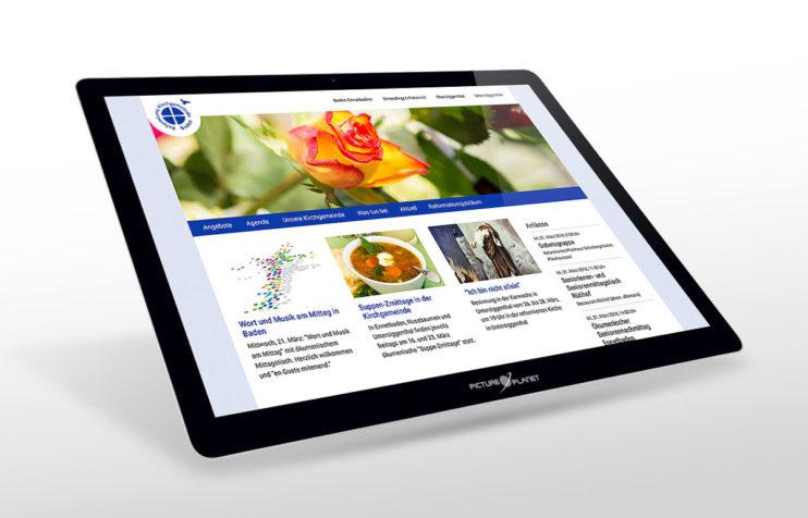 ref-baden-webdesign-1