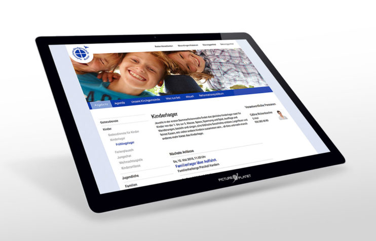 ref-baden-webdesign-2