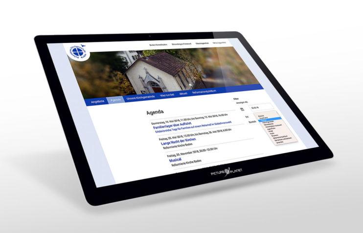 ref-baden-webdesign-3