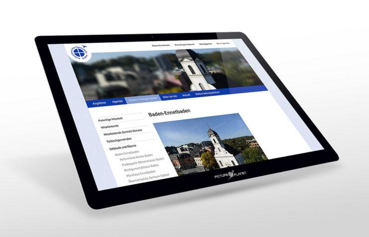 ref-baden-webdesign-4