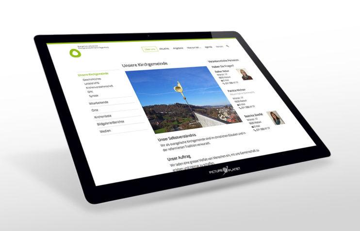 ref-mtg-webdesign-2