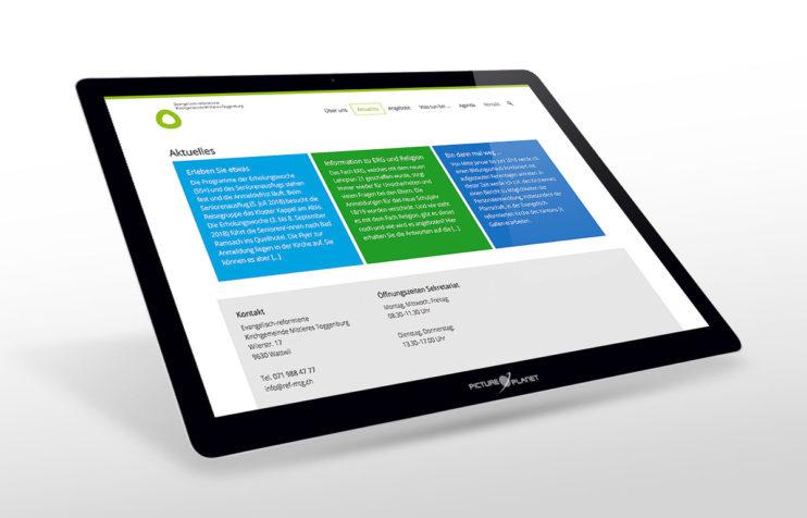 ref-mtg-webdesign-4
