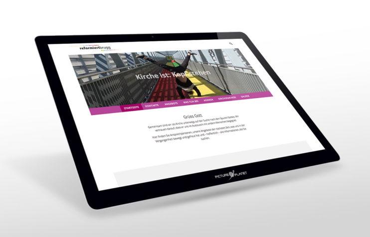 refbrugg-webdesign-1