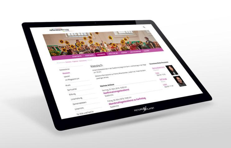 refbrugg-webdesign-2