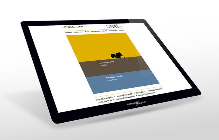 schwab&kuster-webdesign-1