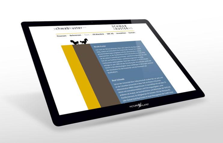 schwab&kuster-webdesign-2