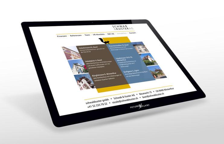 schwab&kuster-webdesign-3