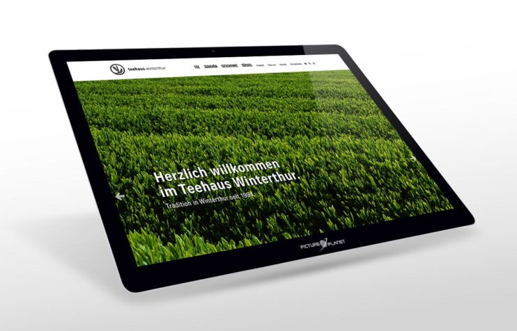 teehaus-webdesign-1