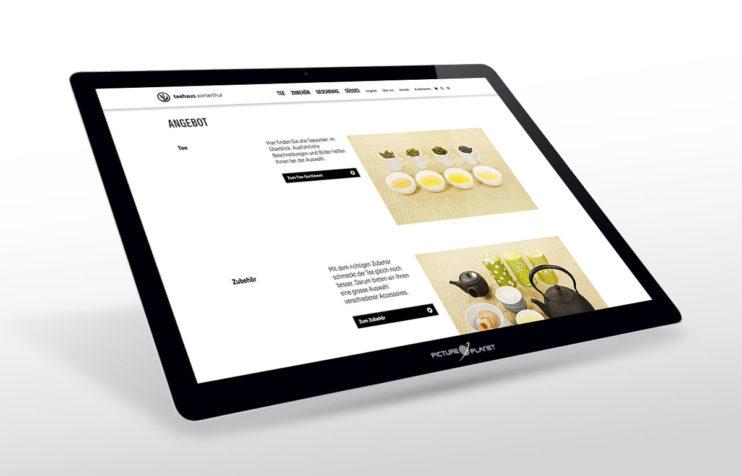 teehaus-webdesign-2
