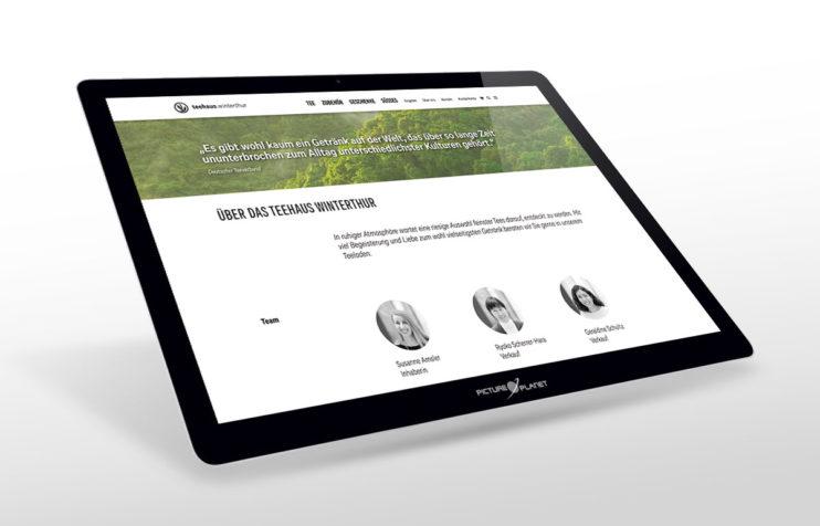 teehaus-webdesign-3