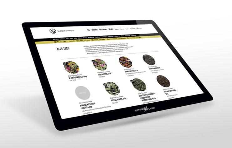 teehaus-webdesign-4