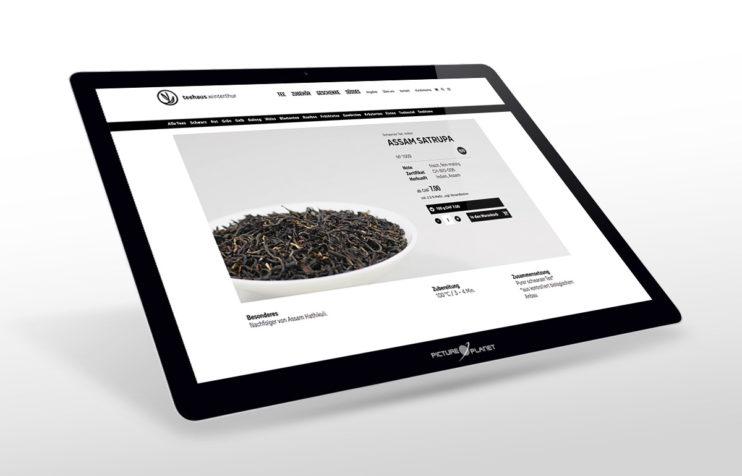 teehaus-webdesign-5
