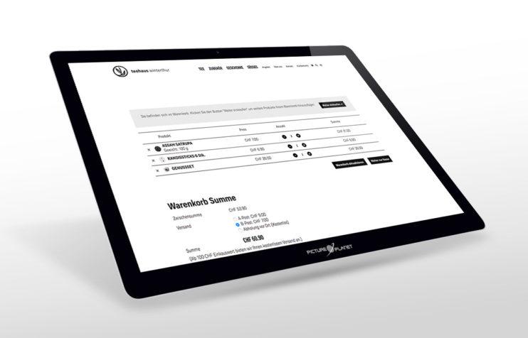 teehaus-webdesign-6