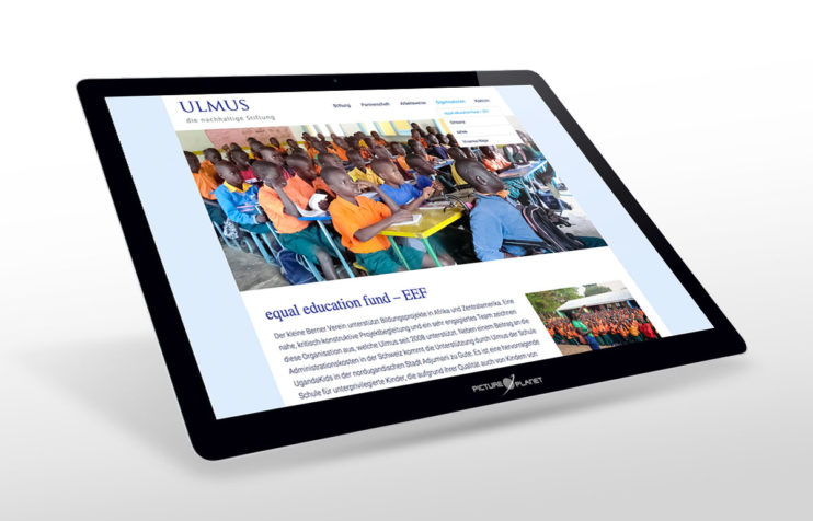 ulmus-stiftung-webdesign-2