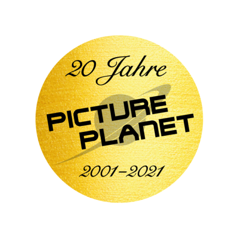 20 Jahre Picture-Planet